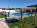 piscinac