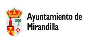 Ayuntamiento de Mirandilla